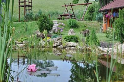 Chata Pepa - ubytování Vysoké Tatry - chata k pronajmutí  ve Vysokých Tatrách - fotografie č. 4
