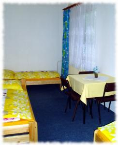 Penzion Radost - ubytování Jeseníky - ubytování v penzionu v Jeseníkách - fotografie č. 2