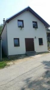 Chalupa vinný sklep Starovice - ubytování Jižní Morava - chalupa k pronajmutí na Jižní Moravě - fotografie č. 1