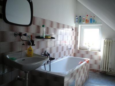 Ubytování Nová Paka - ubytování Krkonoše - ubytování v apartmánu v Krkonoších - fotografie č. 2