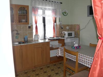 Apartmán ASEJ - ubytování Jeseníky - ubytování v apartmánu v Jeseníkách - fotografie č. 2