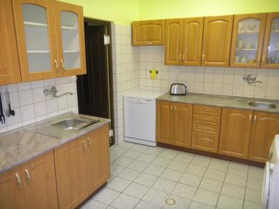 Penzion Villa Rosse - ubytování Krušné hory - ubytování v penzionu v Krušných horách - fotografie č. 4