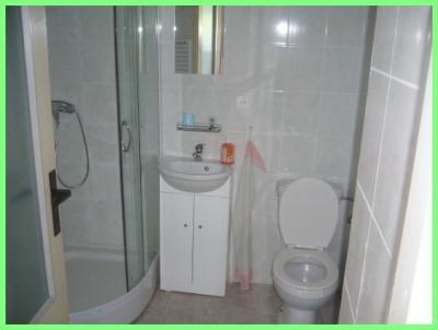 CYKLOOASA - ubytování Jeseníky - ubytování v apartmánu v Jeseníkách - fotografie č. 3