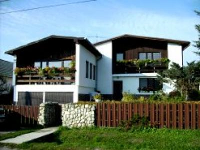 Privat Ivan Klein - ubytování Východní Slovensko - ubytování v ubytovně na Východním Slovensku - fotografie č. 1