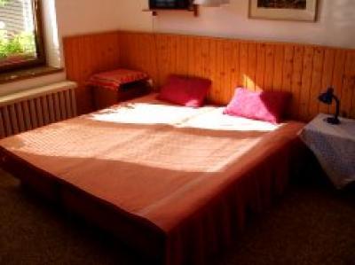 Privat Ivan Klein - ubytování Východní Slovensko - ubytování v ubytovně na Východním Slovensku - fotografie č. 2