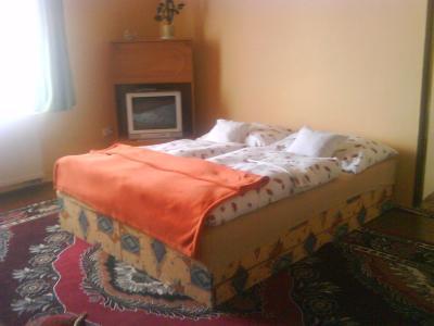 Privát ReGi - ubytování Vysoké Tatry - ubytování v apartmánu ve Vysokých Tatrách - fotografie č. 4