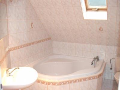 Ubytovanie  Lúčky Bešeňová  Ján - ubytování Nízké Tatry - ubytování v apartmánu v Nízkých Tatrách - fotografie č. 3