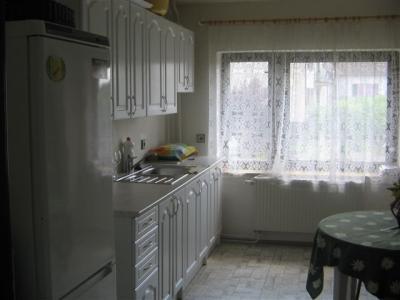 Penzion Pohoda - ubytování Jižní Morava - ubytování v penzionu na Jižní Moravě - fotografie č. 4