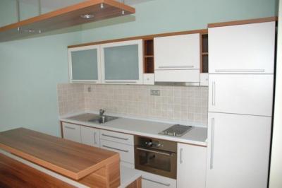 Apartmány Slobodova - ubytování Jižní Morava - ubytování v apartmánu na Jižní Moravě - fotografie č. 2