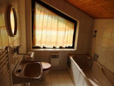 Apartman v Beskydech - ubytování Beskydy - ubytování v apartmánu v Beskydech - fotografie č. 3