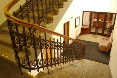 Chata Labská - Špindlerův Mlýn - ubytování Krkonoše - chata k pronajmutí  v Krkonoších - fotografie č. 4