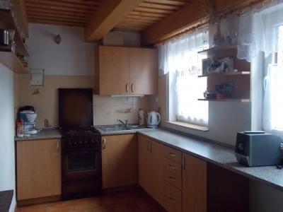 Sklep u hřiště - ubytování Jižní Morava - ubytování v penzionu na Jižní Moravě - fotografie č. 3