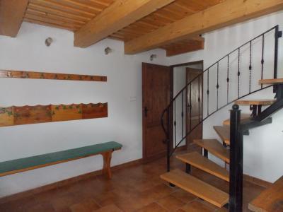 Sklep u hřiště - ubytování Jižní Morava - ubytování v penzionu na Jižní Moravě - fotografie č. 5