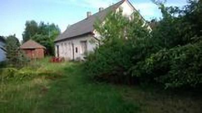 chalupa k pronájmu - ubytování Jižní Čechy - chalupa k pronajmutí v Jižní Čechách - fotografie č. 1