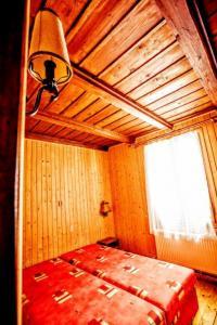 Horská chata Kouty - ubytování Jeseníky - chata k pronajmutí  v Jeseníkách - fotografie č. 14