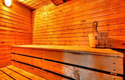 Horská chata Kouty - ubytování Jeseníky - chata k pronajmutí  v Jeseníkách - fotografie č. 16