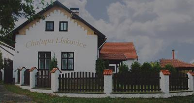 Chalupa Želiv-Lískovice - ubytování Českomorav. vysočina - chalupa k pronajmutí na Českomorav. vysočině - fotografie č. 1