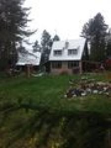 chata Strbianka - ubytování Vysoké Tatry - chata k pronajmutí  ve Vysokých Tatrách - fotografie č. 6