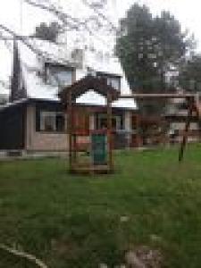 chata Strbianka - ubytování Vysoké Tatry - chata k pronajmutí  ve Vysokých Tatrách - fotografie č. 7