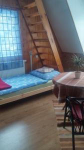 chata Strbianka - ubytování Vysoké Tatry - chata k pronajmutí  ve Vysokých Tatrách - fotografie č. 10