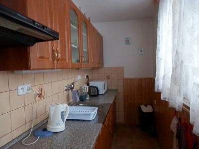 Ubytování Verner Deštné - ubytování Orlické hory - ubytování v penzionu v Orlických horách - fotografie č. 2