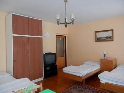 Ubytování Verner Deštné - ubytování Orlické hory - ubytování v penzionu v Orlických horách - fotografie č. 3