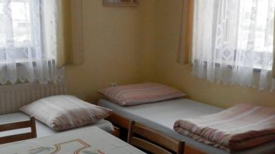 Ubytování Verner Deštné - ubytování Orlické hory - ubytování v penzionu v Orlických horách - fotografie č. 8