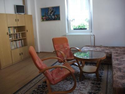 Písecké hory - ubytování Jižní Čechy - ubytování v apartmánu v Jižní Čechách - fotografie č. 3