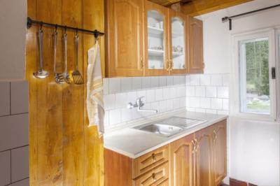 Karolinka Holiday Homes - ubytování Beskydy - chalupa k pronajmutí v Beskydech - fotografie č. 15