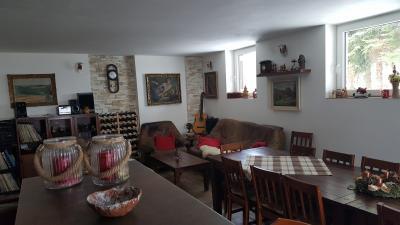 Chalupa Jeseníky Chrastice - ubytování Jeseníky - ubytování v apartmánu v Jeseníkách - fotografie č. 7