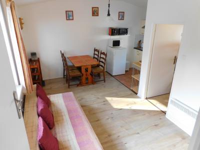 Apartmán Semerink - ubytování Jizerské hory - chata k pronajmutí  v Jizerských horách - fotografie č. 6