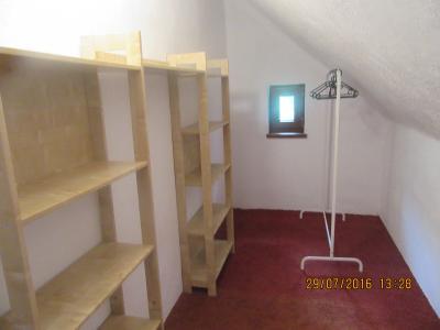 Chalupa U nás - ubytování Beskydy - chalupa k pronajmutí v Beskydech - fotografie č. 7