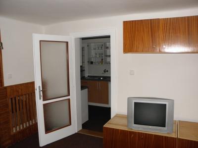RD Frenštát p. R. - Beskydy - ubytování Beskydy - ubytování v apartmánu v Beskydech - fotografie č. 3