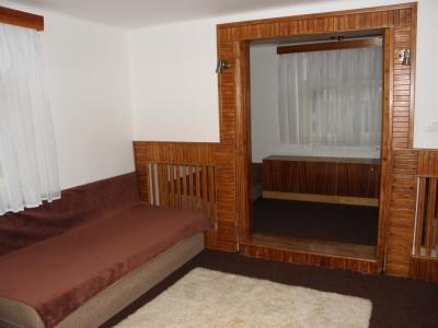 RD Frenštát p. R. - Beskydy - ubytování Beskydy - ubytování v apartmánu v Beskydech - fotografie č. 4